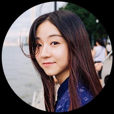 Usertesting.sg - Female 2